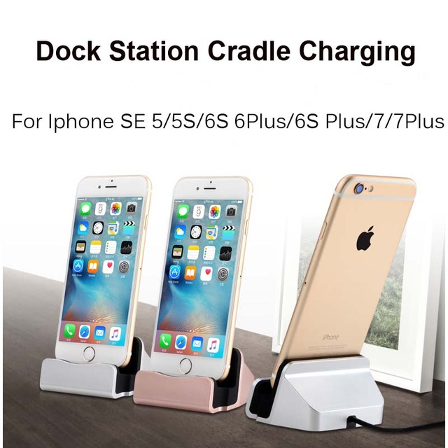 3f1d043c564420 desktop-docking-cradle-charging-dock-station-usb-cable-stand-charger-sync -data-dock-for-apple-iphone-jpg_640x640