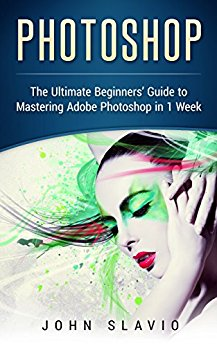 photoshop-ebook