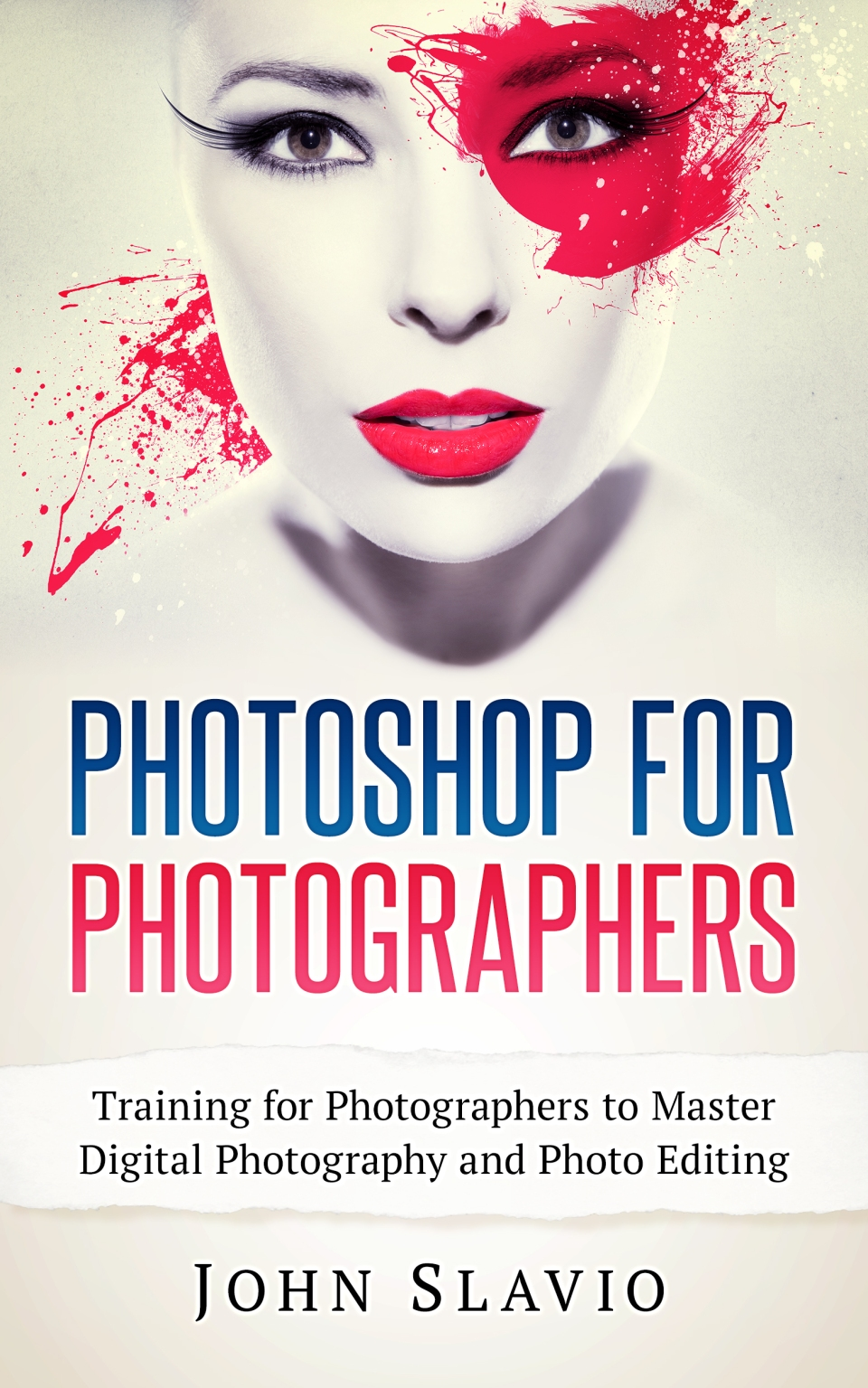 photoshop-for-photographers