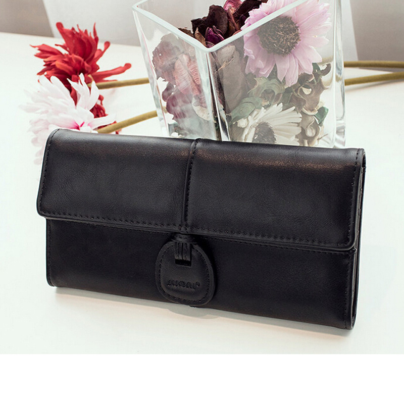 2016-fashion-women-wallet-female-long-wallets-and-purses-lady-clutch-coin-purse-holder-thin-wallet