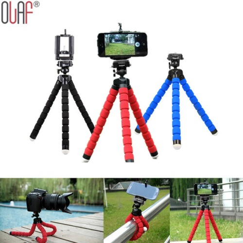 hot-sale-car-phone-holder-flexible-octopus-tripod-bracket-selfie-stand-mount-monopod-styling-accessories-for-jpg_640x640