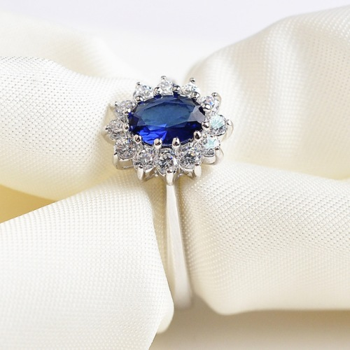 princess-created-sapphire-jewelry-cz-diamond-rings-for-women-mood-silver-plated-wedding-rings-female-blue-jpg_640x640
