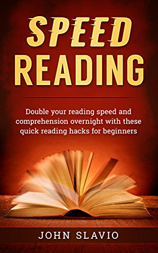 speed-reading-ebook