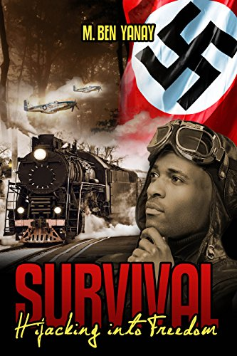 survival-ebook