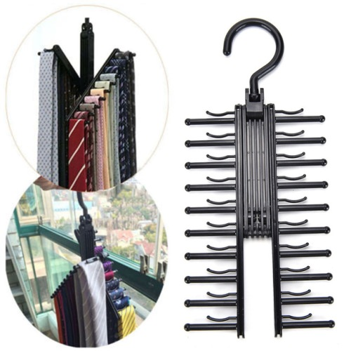Adjustable-360-Degree-Rotating-20-Tie-Rack-Belt-Scarf-Neckties-Hanger-Holder-Multifunctional-Closet-Organizer.jpg_640x640