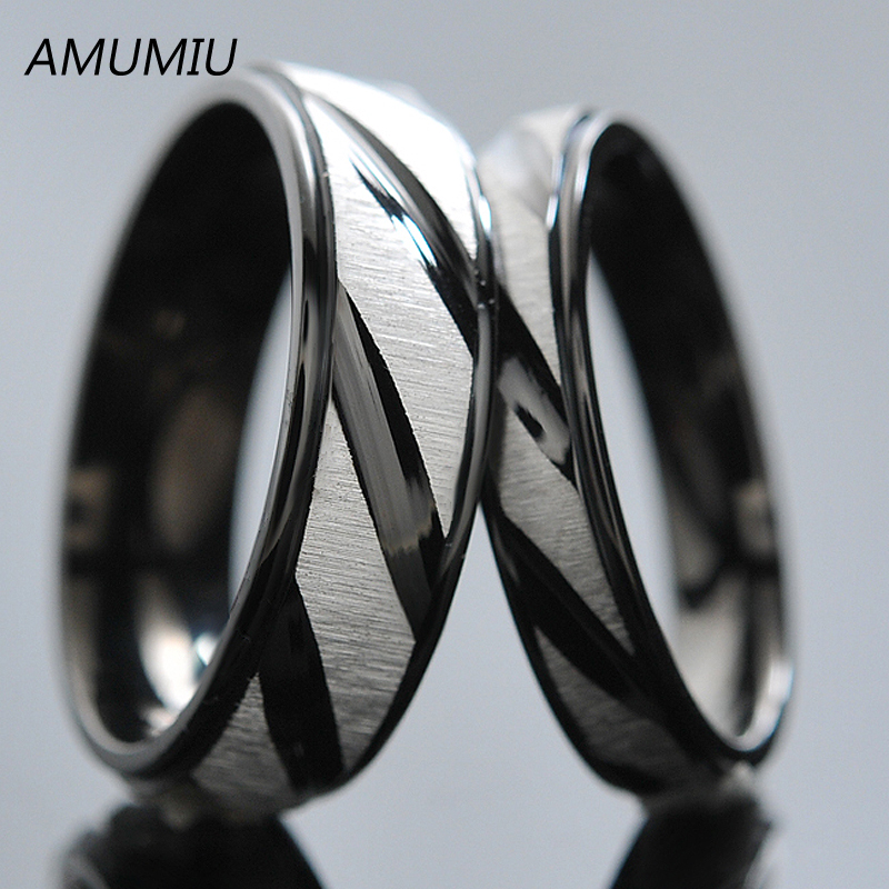 amumiu-stainless-steel-couples-rings-for-men-women-gold-wedding-bands-engagement-anniversary-lovers-his-and