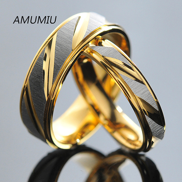 amumiu-stainless-steel-couples-rings-for-men-women-gold-wedding-bands-engagement-anniversary-lovers-his-and-jpg_640x640