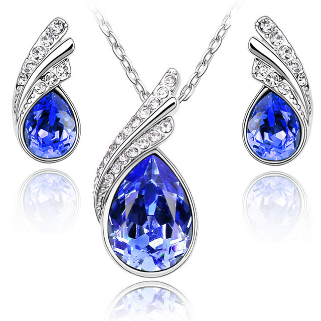 Free-Wings-Fashion-Crystal-Water-Drop-Leaves-Silver-Plated-Earrings-Necklaces-Bridal-Jewelry-Sets-Wedding-Dress.jpg_640x640