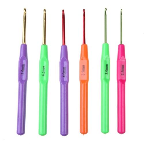hot-sale-6pcs-set-different-sizes-aluminum-plastic-handle-crochet-hooks-knitting-yarn-needles-weave-craft-jpg_640x640