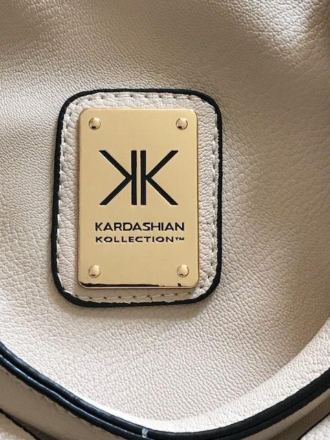 KK bag 4 right