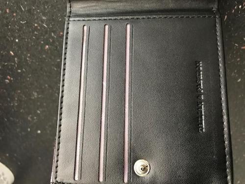 purse 6
