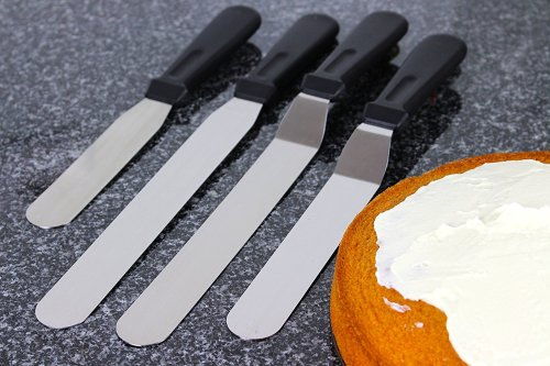 spatulas1