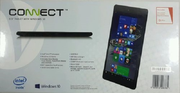 viglen_connect_8_inch_windows_10_tablet_32gb_wifi_bluetooth_ips_hd_quad_core-6jpg