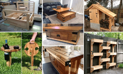 wood-projects-cool