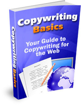 ecover-copywriting