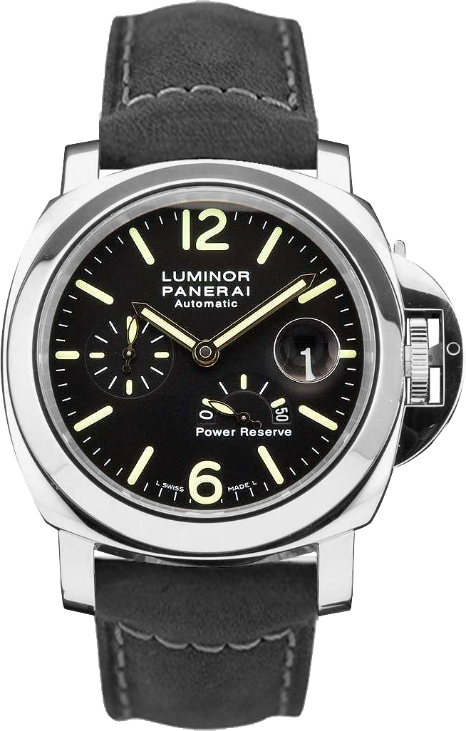 panerai-luminor-pam01090-1