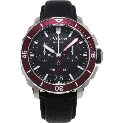 alpina-men-s-seastrong-diver-300-chronograph-watch-al-372lbbrg4v6-by-alpina-color-black-8cf