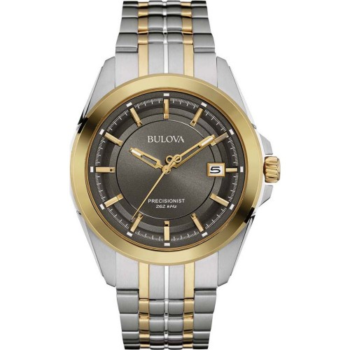 bulova-men-s-precisionist-watch-98b273-by-bulova-color-two-tone-154
