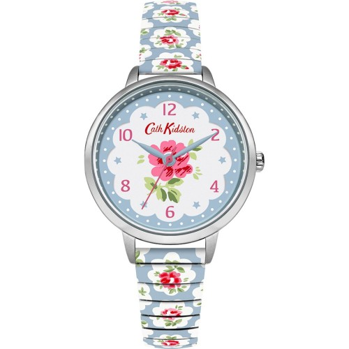 cath-kidston-ladies-watch-ckl030wu-by-cath-kidston-color-multicolour-f65