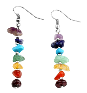chakra-earrings