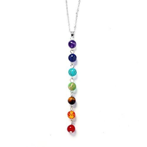 chakra-necklace