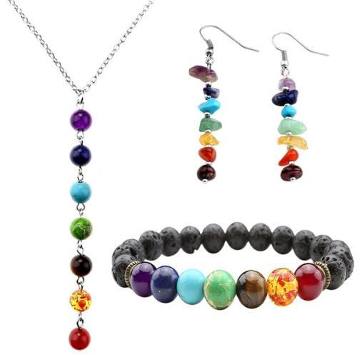 jeweller-set-min