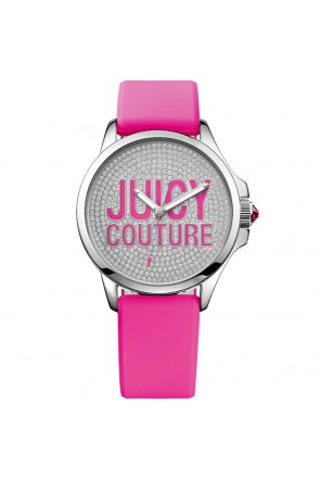 juicy-couture-ladies-jetsetter-watch-1901144-by-juicy-couture-color-pink-76d