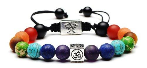 reiki-bracelet1