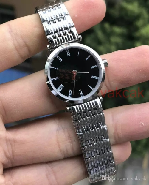2018-aaa-sapphire-quartz-new-luxury-mens-watch-stainless-steel-blakc-dial-silver-case-mechanical-automatic-watches-original-clasp-watch-men (4)