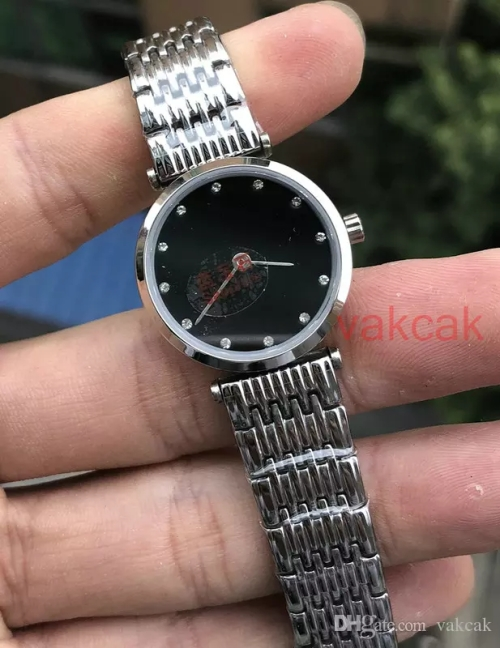 2018-aaa-sapphire-quartz-new-luxury-mens-watch-stainless-steel-blakc-dial-silver-case-mechanical-automatic-watches-original-clasp-watch-men (5)