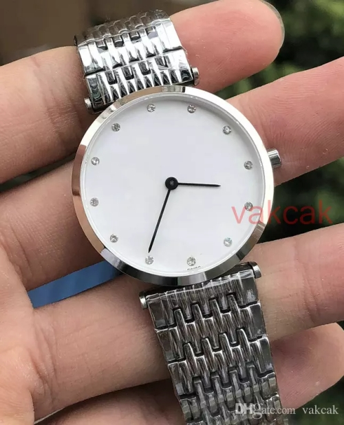 2018-aaa-sapphire-quartz-new-luxury-mens-watch-stainless-steel-blakc-dial-silver-case-mechanical-automatic-watches-original-clasp-watch-men (6)
