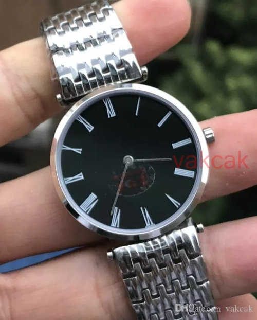 2018-aaa-sapphire-quartz-new-luxury-mens-watch-stainless-steel-blakc-dial-silver-case-mechanical-automatic-watches-original-clasp-watch-men (7)