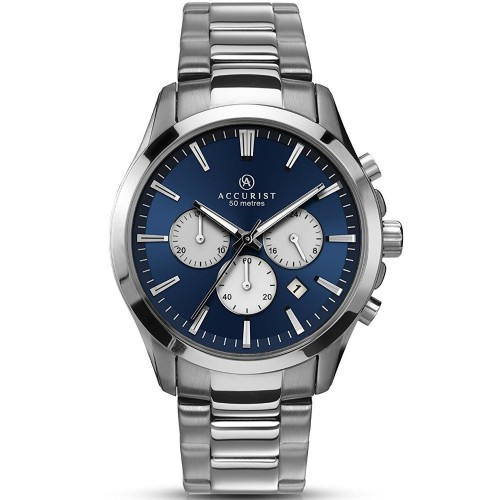 accurist-men-s-chronograph-watch-7066-by-accurist-color-silver-7bd