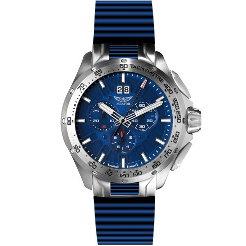 aviator-men-s-mig-35-chronograph-watch-m-2-19-0-143-6-by-aviator-color-blue-c25