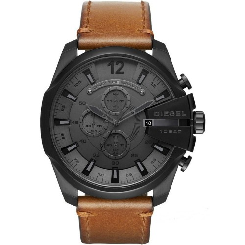 diesel-men-s-mega-chief-watch-dz4463-by-diesel-color-brown-58b