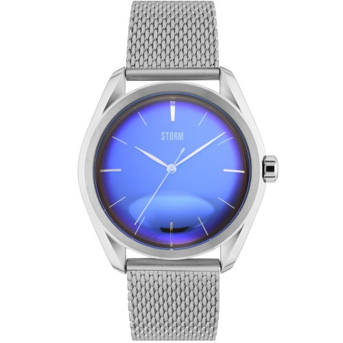 storm-men-s-watch-47365-b-by-storm-color-silver-796