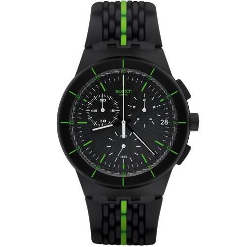 swatch-men-s-laser-track-chronograph-watch-susb409-by-swatch-color-black-538