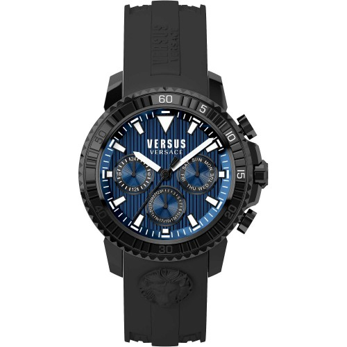 versus-versace-men-s-chronograph-watch-s30060017-by-versus-color-black-3b8