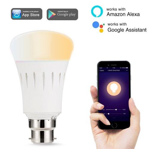 bulb with phone amazon