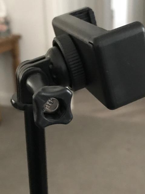 rear-of-holder.jpg