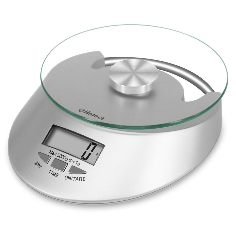 electronic kitchen scales review « Peachy\'s Reviews