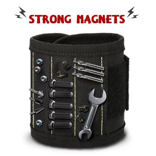 amazon magnets
