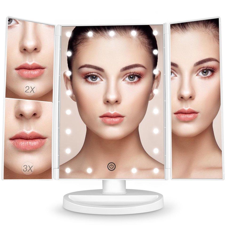 mirror amazon
