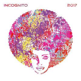 incognito 2017