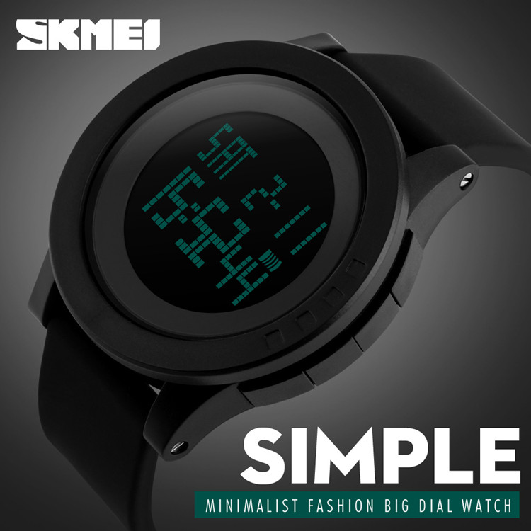 skmei-1142-black-watch-waterproof-man-sport
